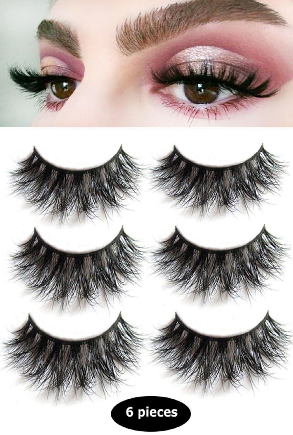 25-mink-lashes.jpg