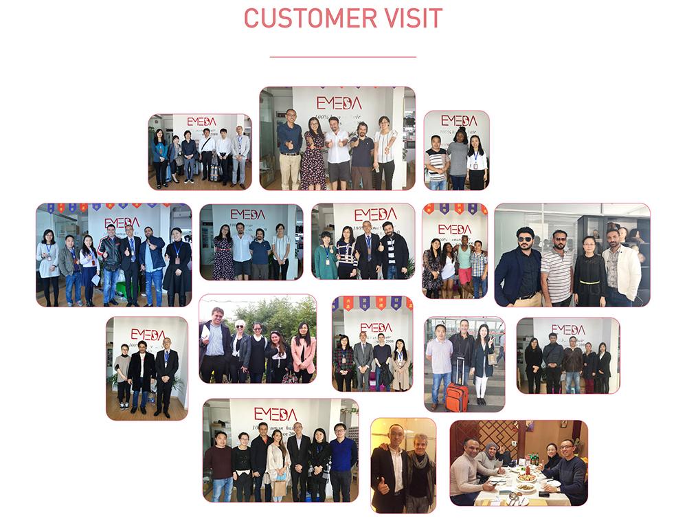 Visitors.jpg