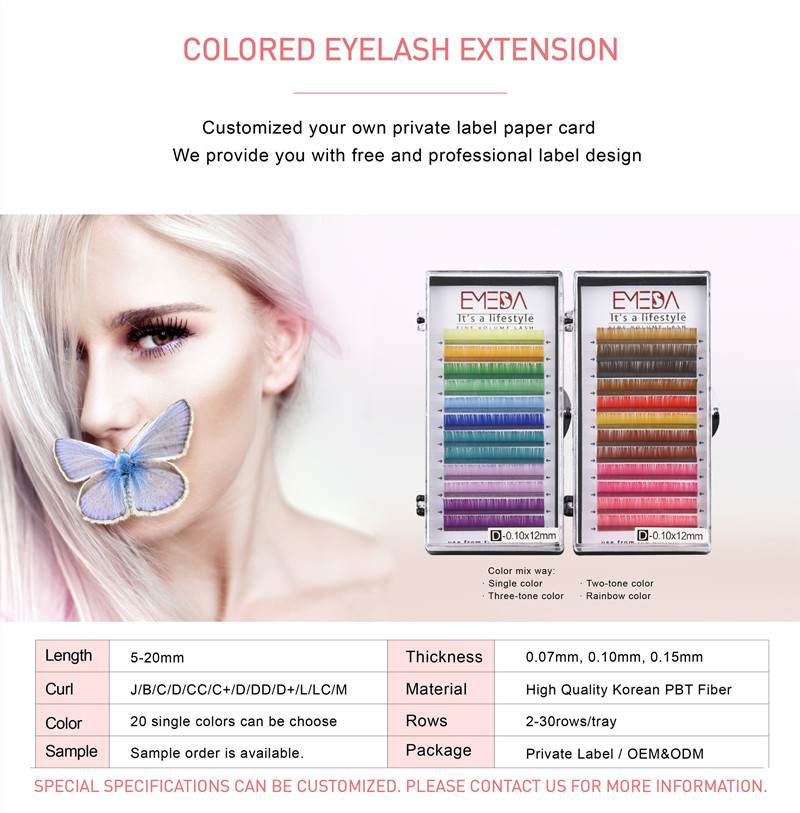 Colored-lash-extensions-1.jpg