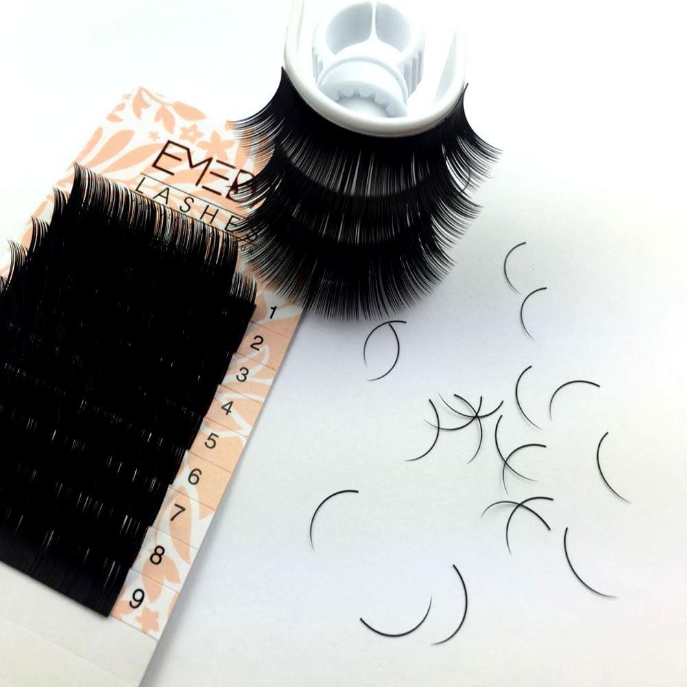 Eyelash Extensions, China whoelsale Eyelash Extensions