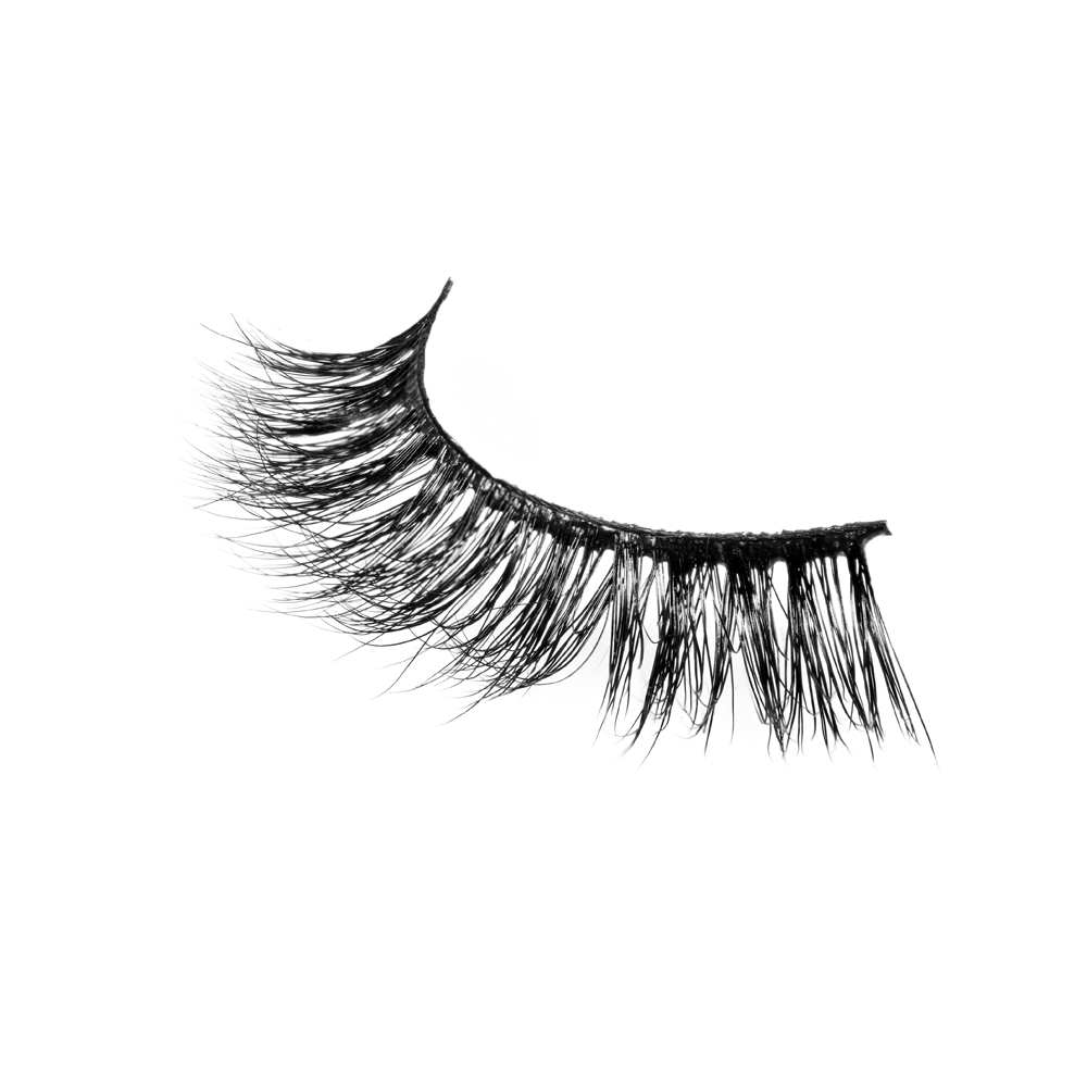 Best wholesale mink lash vendors with private label JH30