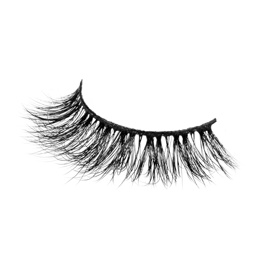 Top quality 5D mink lashes vendors wholesale lash suppliers SA  YL63