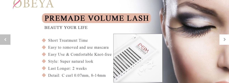 b7d10450976 Wholesale Mink eyelash vendors,russian lashes manufacturers, China ...