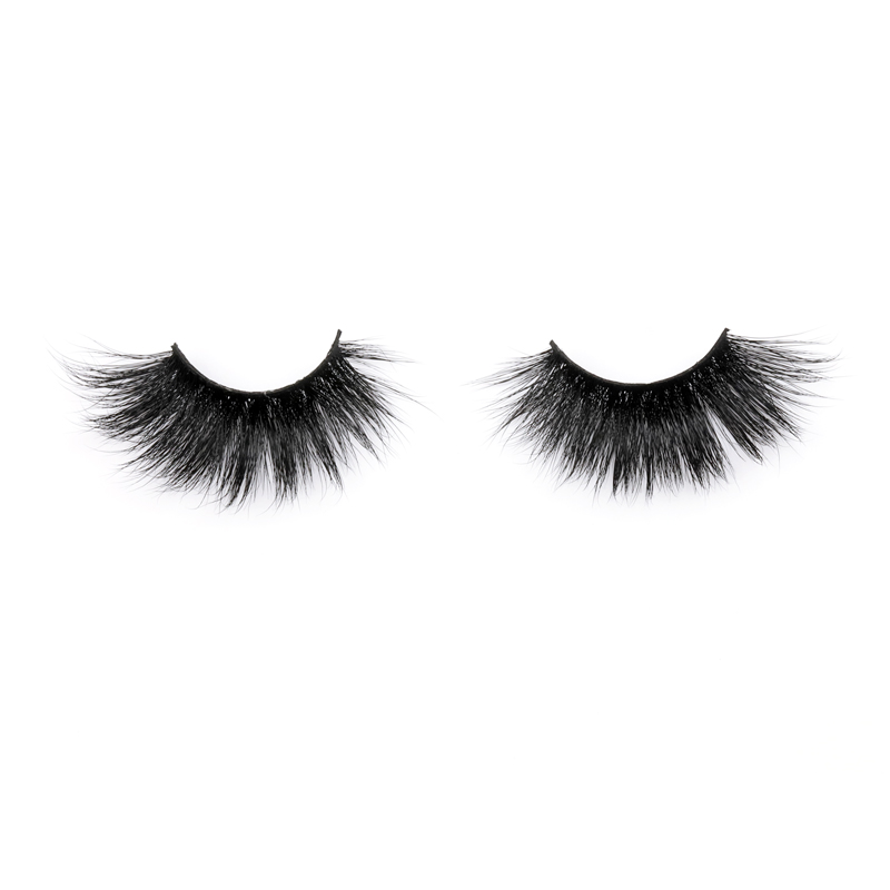 25mm mink lashes, China whoelsale 25mm mink lashes vendors and ...