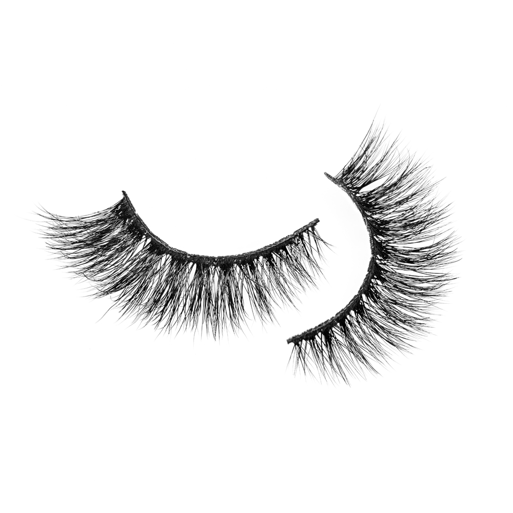 Inquiry for Obeya lashes Hot mink lashes dramatic and fluffy styles 5D mink eyelash vendor in US XJ25