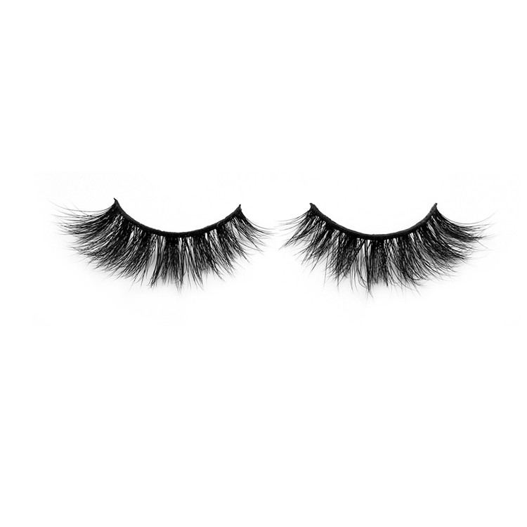 Inquiry for best selling strip eyelash wholesale distributor premium mink eyelashes wholesale  UK YL83